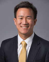 Dr. Michael B. Chang